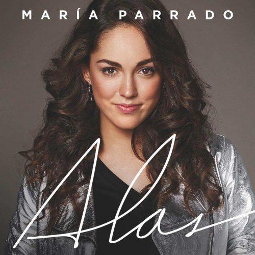 maria_parrado_alas-portada